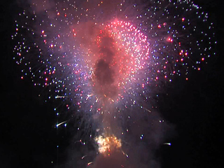 Loophole allows people to buy illegal fireworks