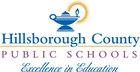 Hillsborough County School Information