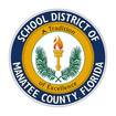 Manatee County School Information
