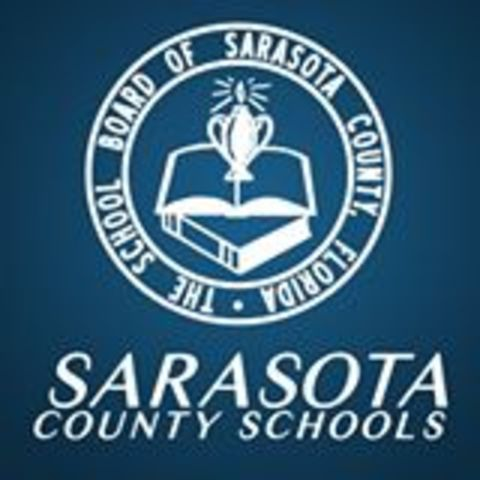 Sarasota County School Information - Story | abcactionnews.com | Tampa ...