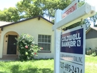 Homeowners suffer sticker shock after move-in