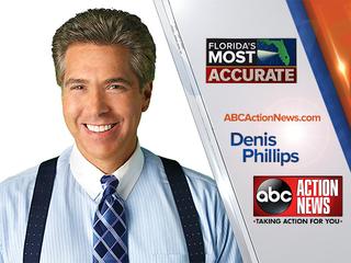 Denis Phillips