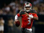 FSU will pay Jameis Winston accuser $950k