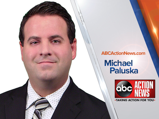 Michael Paluska