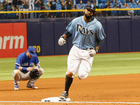 Rays hammer Blue Jays 12-3 in season finale
