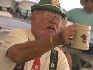 Tarpon Springs to host Oktoberfest