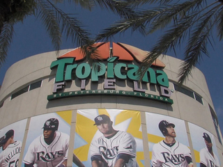 Rays reject City Council's new stadium proposal