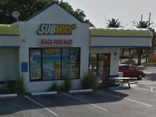 Dirty Dining: Rodents close Subway sandwich shop
