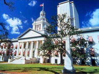 Florida House passes nearly $80 billion budget