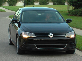 Lemon law win for VW owner may not pave the way for other ...