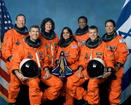 Remembering Columbia: NASA tributes and more