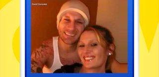'Bonnie & Clyde' chase ends in Florida; 1 dead