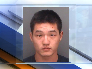 Tae Kwon Do instructor arrested for molestation