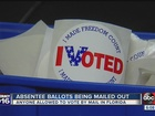 Pinellas leads trend toward mail-in voting
