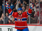 Plekanec strikes twice, Bolts fall to Habs 4-2