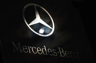 Daimler recalls 840k vehicles in US for air bags