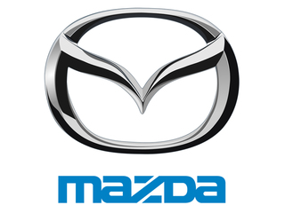 Mazda extends warranty for melting dash boards