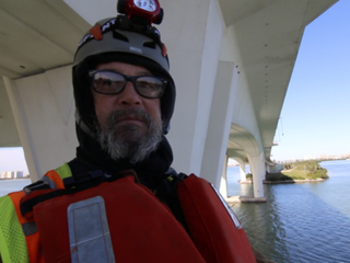 Most Tampa Bay area bridges in good condition