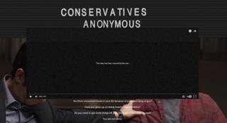 Cruz campaign pulls ad featuring porn actress