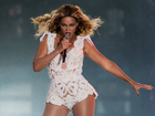 Protest planned outside Beyonce concert
