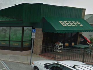Dirty Dining: Beef 'O' Brady's rodent problem