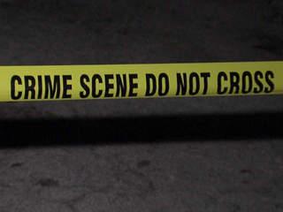 Bartow Police investigate shooting