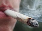 Pediatricians warn against marijuana use