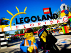 Legoland Florida to offer $99 Annual Pass