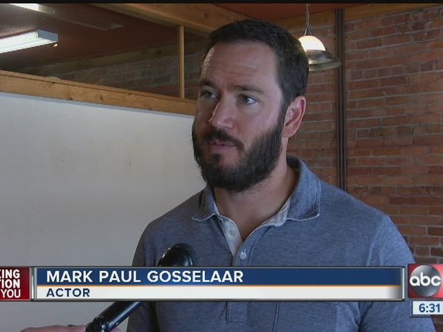 Mark_Paul_Gosselaar_promotes____Precious
