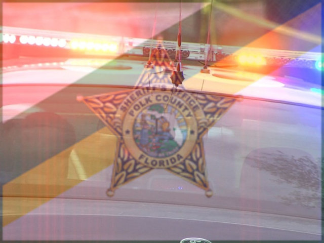 17 child predators arrested in Polk