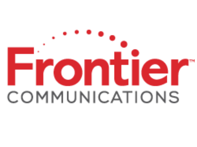 Florida commissioner criticizes Frontier Communications ...
