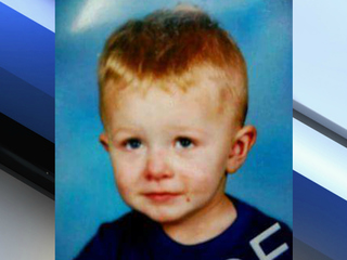 Charges possible in toddler's drowning death