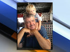 USCG searches for missing boater Jim Winkler, 62