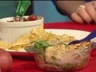 Celiac Awareness Month focuses on healthy eating