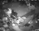 Burglars break into Wesley Chapel gun store