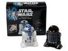 May the 4th: Kitchen gifts for the Star Wars fan