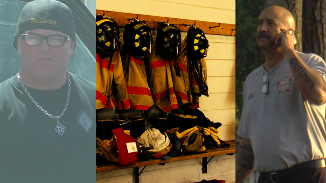 I-Team: Uncovering the Tampa Bay firefighters who run with criminal…
