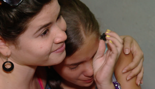 Families torn apart by Cuban oppression
