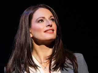 Win Tickets to 'If/Then' the musical
