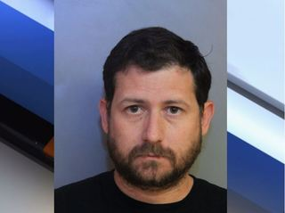 Mulberry teacher accused of sex with student