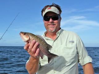 Outdoor adventurer Terry Tomalin passes away