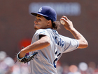 Chris Archer hit hard as Rays fall 9-4 to Tigers