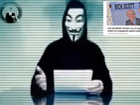 'Anonymous' video targets Gov. Rick Scott