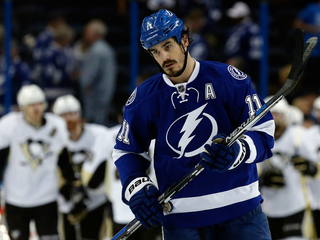 Bolts head to Game 7 after 5-2 loss to Penguins