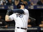 Morrison has 3 RBIs in Rays' 4-3 loss to Marlins