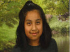 MISSING GIRL: 9-year-old last seen in Fort Myers