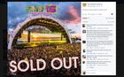 Police: 2 dead after Sunset Music Fest in Tampa