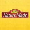 Recall: Nature Made adult gummy vitamins