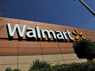 3 Walmart employees charged with manslaughter