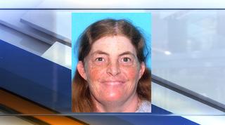 Body found near railroad tracks; no foul play